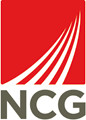 NCG Group Logo